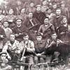«Русские во французском Сопротивлении»