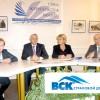СЖМ и ВСК объединяют усилия по обеспечению безопасности журналистов