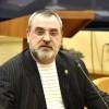 Николай Димлевич: «Украина в шоке от примирения Москвы и Анкары»