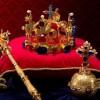 700-летие со дня рождения Карла IV — официальная памятная дата ЮНЕСКО