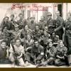 Фотовыставка «Русские «гарибальдийцы» в итальянском Сопротивлении»
