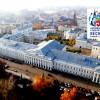 «Российская студенческая весна» в Казани