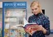Россияне все чаще оформляют подписку на периодику в интернете