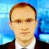 Журналист ВГТРК избитпри подготовке материала о мэре Владивостока