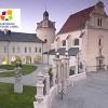 Девять исторических достопримечательностей Европы удостоены Знака «Европейское наследие»!