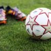 Круглый стол «Диабет футболу не помеха»