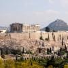 Поликарпос Эфстатиу: «Мы не хотим потерять ни одного туриста!»