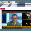 Николай Димлевич в эфире «Москва 24» о борьбе с терроризмом