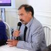 Продажи ежедневной прессы в Москве сократились в два раза накануне выборов в Государственную Думу