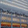 New York Times: Кадры решают уйти