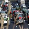 Николай Димлевич: Страны ЕС ждет очень «веселая» осень