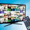Важнейшее из искусств: как телевидение формирует сознание россиян