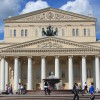 Большой театр и МИА «Россия сегодня» стали партнерами