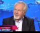 Павел Гусев в программе ОТР «Большая страна»