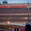 Из аэропорта «Шереметьево» возобновляются чартерные рейсы в Турцию.
