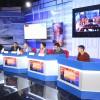 Журналисты негосударственных СМИ Узбекистана перенимают немецкий опыт