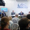 МИД РФ призвал мировые СМИ давать объективную картину происходящего в Сирии