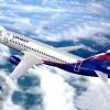 Заключено партнерское соглашение с ПАО «Аэрофлот — Российские авиалинии»!