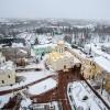 Журналисты смогут бесплатно посещать государственные музеи Подмосковья