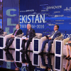 Сегодня в Узбекистане открылся «Press Club: Elections.uz-2016»