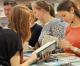 Приглашаем на Международную ярмарку интеллектуальной литературы