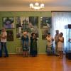 Проект «Великие города России» завершен
