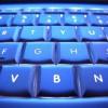 Вышел в свет «Словарь языка интернета»