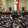 Журналистам ограничат доступ в парламент Польши