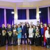 Мосгордума наградила парламентских корреспондентов