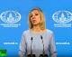 Отказ Люксембурга в лицензии RT — нарушение свободы слова