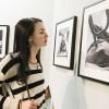 Выставка «Энциклопедия фотографии (1891–1991)» открыта на ВДНХ