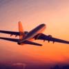 Роспечать передала матпомощь семьям погибших в катастрофе Ту-154 журналистов