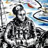 Ко Дню воина-интернационалиста