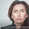 Ксения Соколова возглавила фонд «Справедливая помощь»