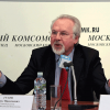 Павел Гусев: Поручения президента о поддержке печатных СМИ замыливаются на уровне ведомств и министерств