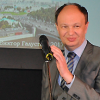 Михаил Сеславинский вручил награды за «Бастион»