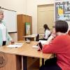 В МПГУ обсуждались проблемы школьной и вузовской прессы
