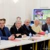 «Холодные» войны против России как геополитическое противоборство цивилизаций