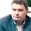 Главным редактором «Ведомостей» станет Илья Булавинов