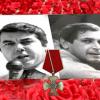 В.В. Путин посмертно наградил орденами Мужества репортеров, погибших в Югославии