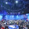 4-й Медиафорум, организованный ОНФ, стартует в Санкт-Петербурге 1 апреля.
