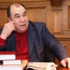 Георгий Пряхин: У нас общие и корни, и крона