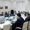 В Минске прошел белорусско-российский круглый стол: газеты и журналы будут жить