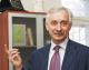Виктор Лошак и его книга «Наивные годы. Егор Яковлев и его газета»
