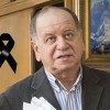 На 69-м году жизни скончался Даниил Дондурей