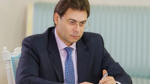 Поздравляем с днем рождения Александра Николаевича Горбенко