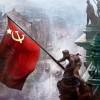 С Днем Победы, дорогие ветераны!