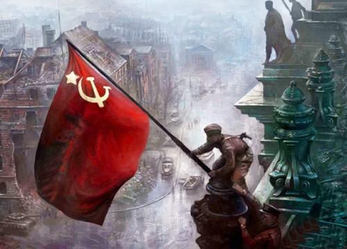 Фильм «Верните память» будет посвящен 75-летию Великой Победы