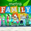 Газета Metro приглашает на фестиваль Metro Family 2017