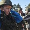 «Бастион» – теперь во Владимирской области
